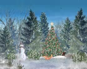 animated christmas desktop background annaharper