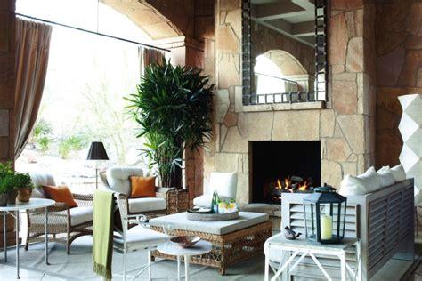 interiors saladino style