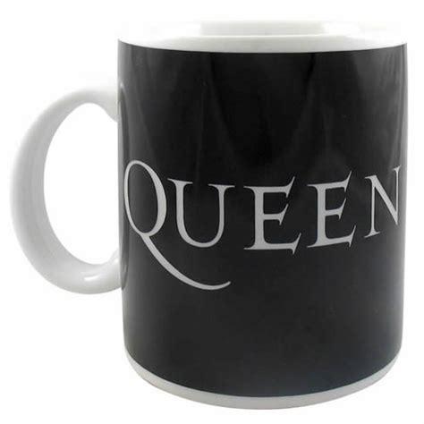 coffee tea service sets crest mug by freddie mercury