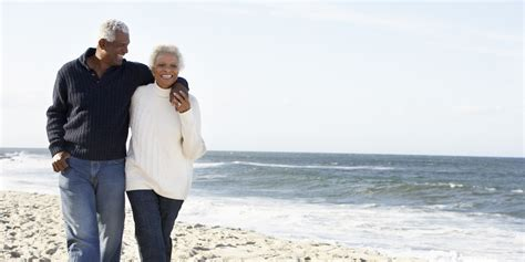 Retirement Overseas Cheaper Than You Might Think Huffpost