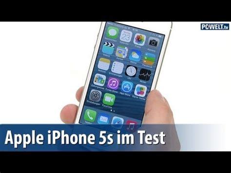 iphone 5s preis ohne vertrag apple iphone 5s 32gb gold ohne vertrag g 252 nstig kaufen