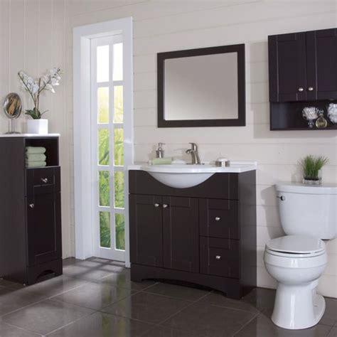 home depot bathroom ideas pin by the home depot on bathroom design ideas