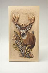 wood burning patterns free beginners Quick Woodworking