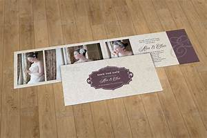 40 free must have wedding templates for designers free With dl folded wedding invitations