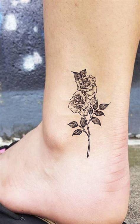 tattoos  women images  pinterest