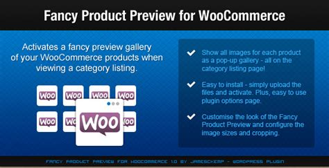 20 new ecommerce plugins review for 2012