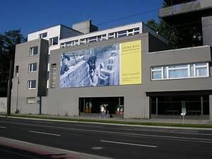 Centre De Berlin : mur de berlin ~ Medecine-chirurgie-esthetiques.com Avis de Voitures
