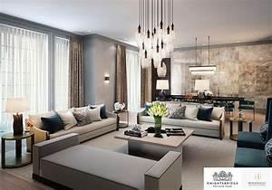 Amazing, luxury design inspiration, exclusive, beautiful ...