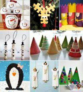 craft ideas for christmas craftshady craftshady