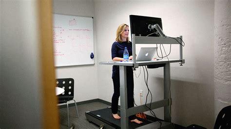 le bureau découvrez le bureau du futur bureaux à partager le