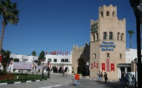 Tunisia El Kantaoui by El Kantaoui Information And Travel Guide Tunisia