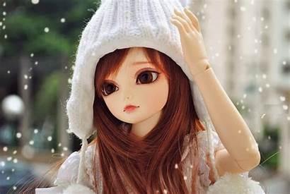 Barbie Doll Wallpapers Desktop