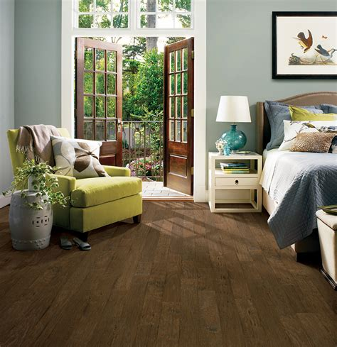 home style floor  pittsburgh magazine march