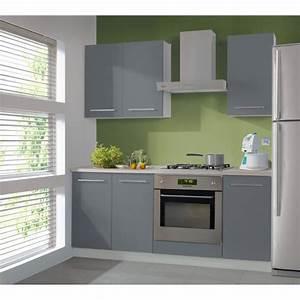 nettoyage hotte de cuisine 10 meuble cuisine gris With nettoyage hotte de cuisine