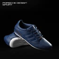 porsche design sneaker adidas porsche design shoes for 89304 discount price 55 40 wholesale cheap porsche