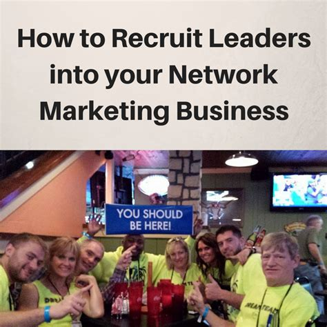 How To Recruit Leaders Into Your Network Marketing Business. All 3 Free Credit Report Fiat Abarth Esseesse. Best Wireless Service In Chicago. Vegetarian Cooking Classes Toronto. Zales Credit Card Login Find A Business Coach. Masters Certificate Vs Masters Degree. Stanford University Nursing Program. Registration Management System. Diagnosis Of Psoriasis Future No Matter What