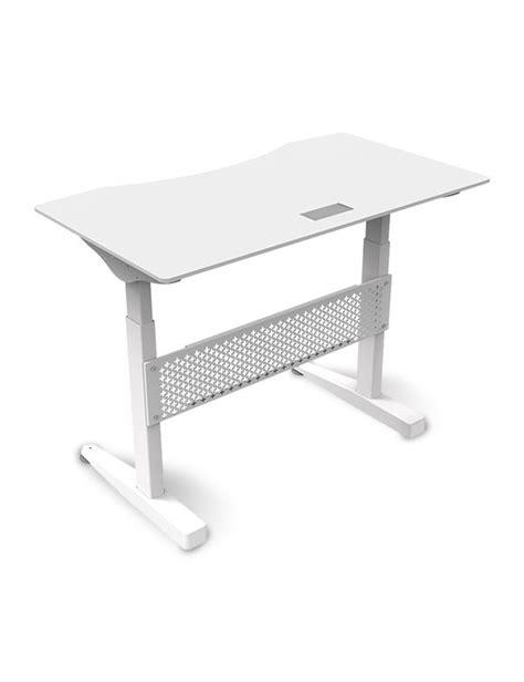 E-WIN Gaming Desk for Sale