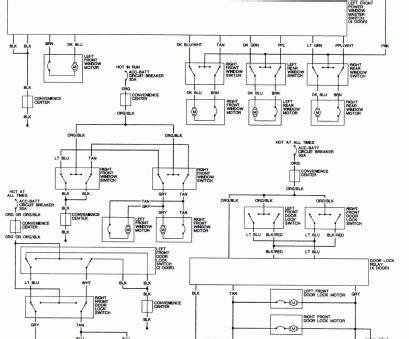 ls3 starter wiring diagram simple ecotec alternator wiring diagram saturn alternator wiring
