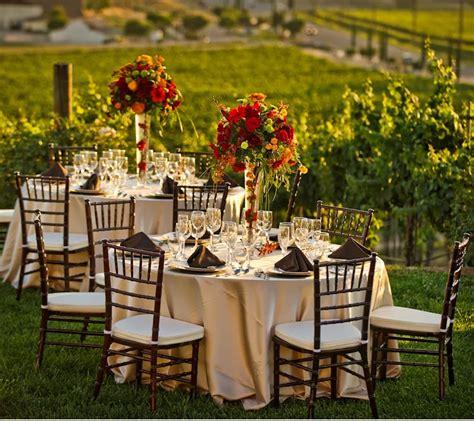 party rentals event rentals wedding rentals riverside