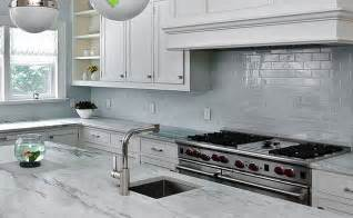 white kitchen tile backsplash subway tile backsplash backsplash kitchen backsplash products ideas
