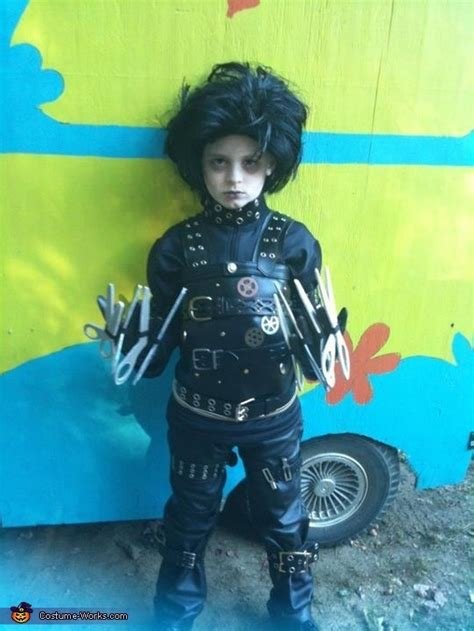 images  halloween costumes  pinterest