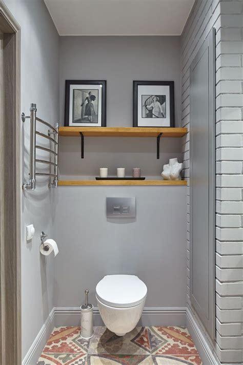 Badezimmer Fliesen Shabby Chic by Shabby Chic Fliesen Finest Badezimmer Im Shabby Chic Stil