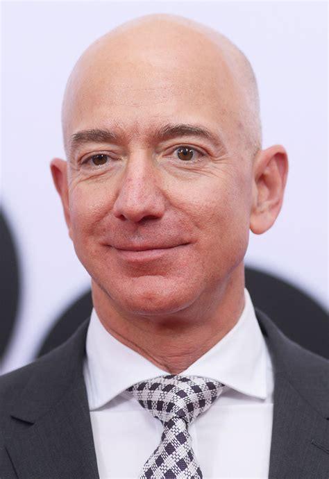Jeff Bezos | Biography, Amazon, & Facts | Britannica