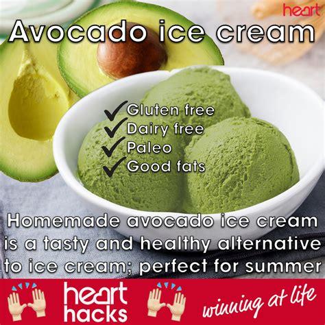 Avocado Memes - avocado meme related keywords avocado meme long tail keywords keywordsking