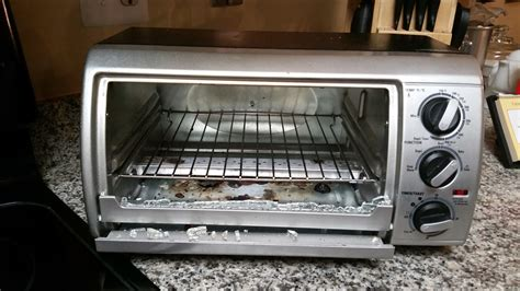 under cabinet mount toaster oven reviews under cabinet mount toaster oven reviews cabinets matttroy
