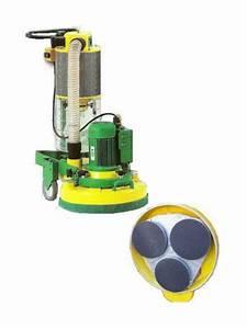 machine a poncer parquet interesting kit ponceuse kg With machine a poncer parquet