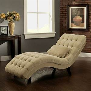Upholstered, Chaise, Lounges, For, Bedrooms