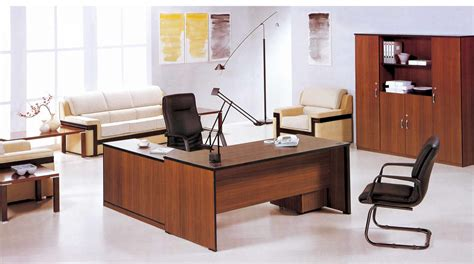 office furniture interior modern office furniture design
