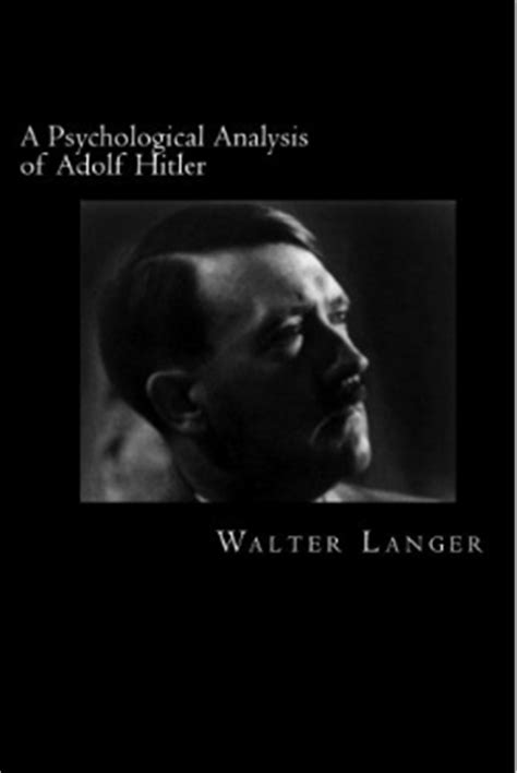 political psychology information guide