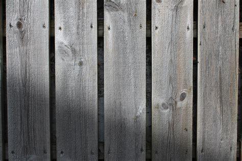 Free Images : board, floor, line, door, wood plank