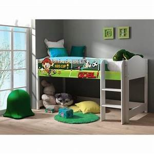 Chambre Garçon 6 Ans : idee deco chambre garcon 6 ans ~ Farleysfitness.com Idées de Décoration