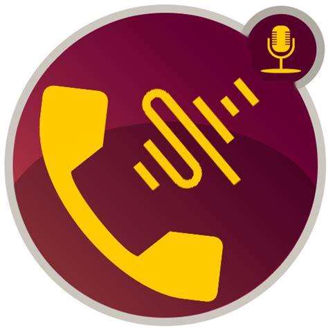Auto Call Recorder Hide New Automatic Hide App