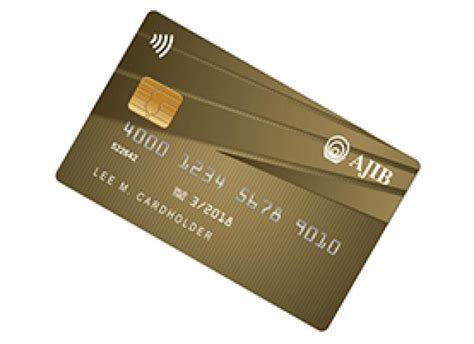 We did not find results for: Credit Cards | Arab Jordan Investment Bank