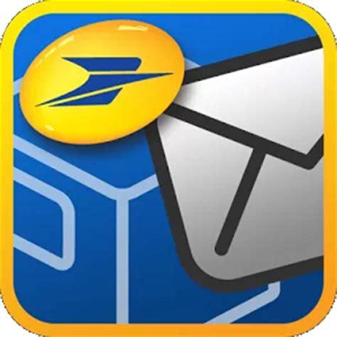 localiser bureau de poste mon espace client la poste android logiciels fr