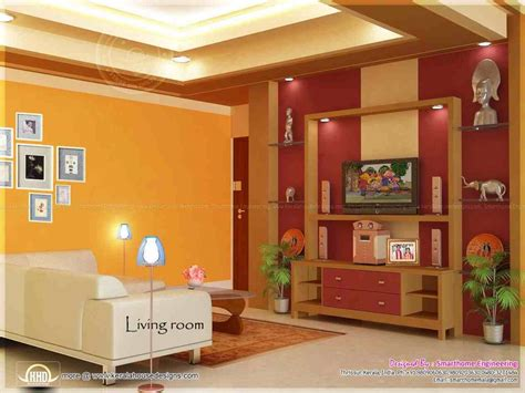 the images collection of room in india s s indian home interior design photos middle class for