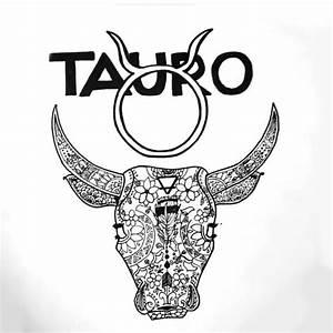 Bull Head Tattoo - Tattoo Collections