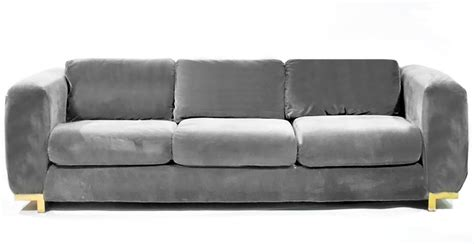 gray sofas for sale couch excellent grey couches for sale grey loveseat grey