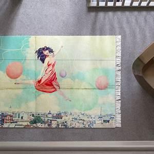 Kissenbezug Selbst Gestalten : kissenbezug selbst gestalten kissenbez ge bedrucken ~ Frokenaadalensverden.com Haus und Dekorationen