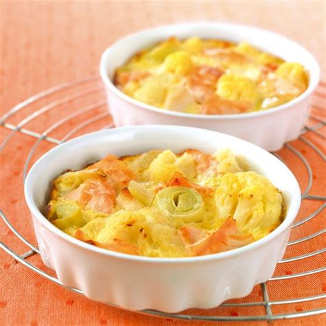 recette cuisine weight watcher weightwatchers fr recette weight watchers clafoutis de