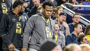 Locked on Wolverines podcast Michigan football recruiting ...