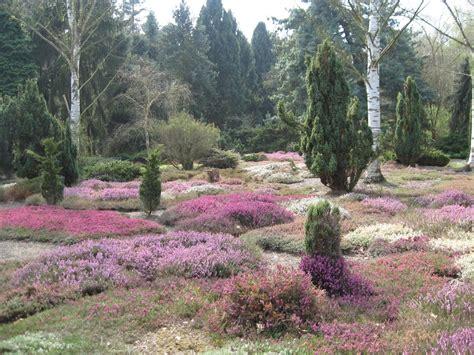 Forstbotanischer Garten Köln by Panoramio Photo Of Forstbotanischer Garten K 246 Ln