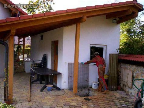 laierh 246 hle garagenloch missionsbildnis