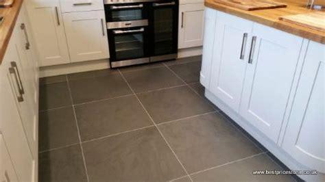 grey slate tiles kitchen grey green slate floor and wall tile 4089