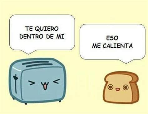 Memes De Amor - memes de amor http www gorditosenlucha com citas pinterest amor memes and humor