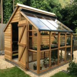 shed architectural style 25 best ideas about greenhouse shed on outdoor greenhouse shed and storage sheds