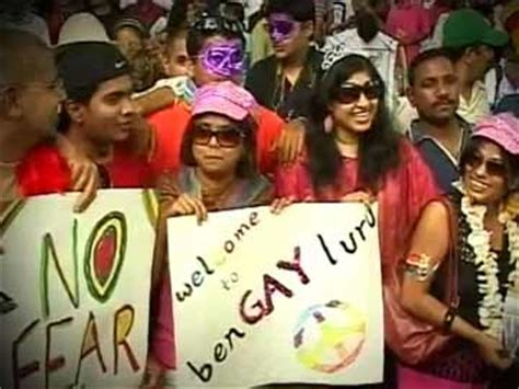 Supreme Court judgement on homosexuality: Full text